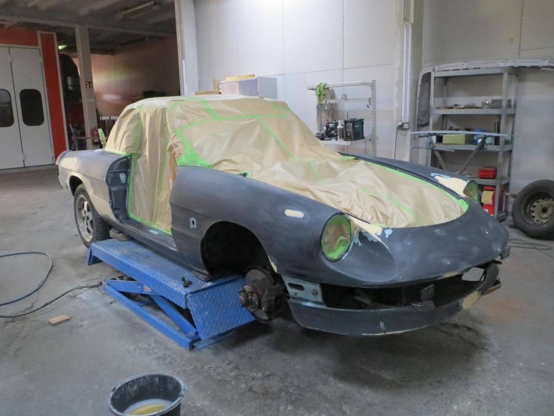 https://i0.wp.com/lte-wp.com/wp-content/uploads/2017/08/Alfa_Romeo_vorher-57.jpg?w=1170