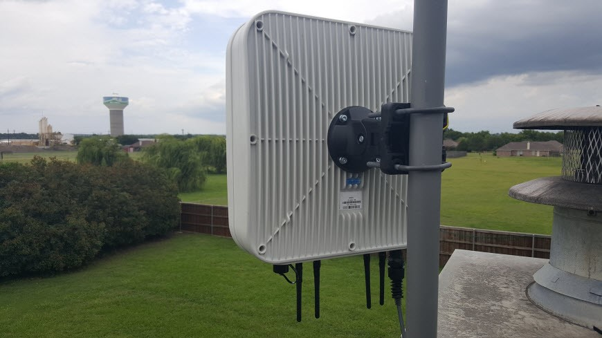 ltefix-lte-mimo-antenna