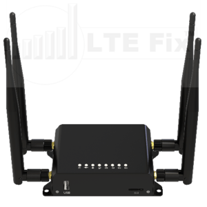we826-lte-router
