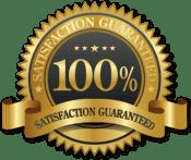 lte-fix-satisfaction