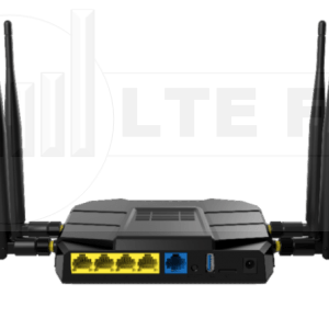 we1326-lte-router