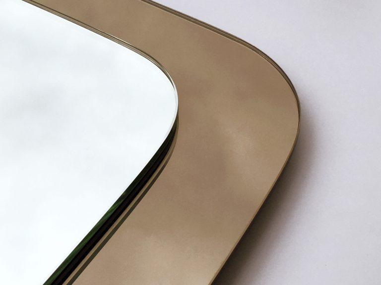 miroir-detail1