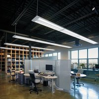 All Manufacturers : DURAY LIGHTING