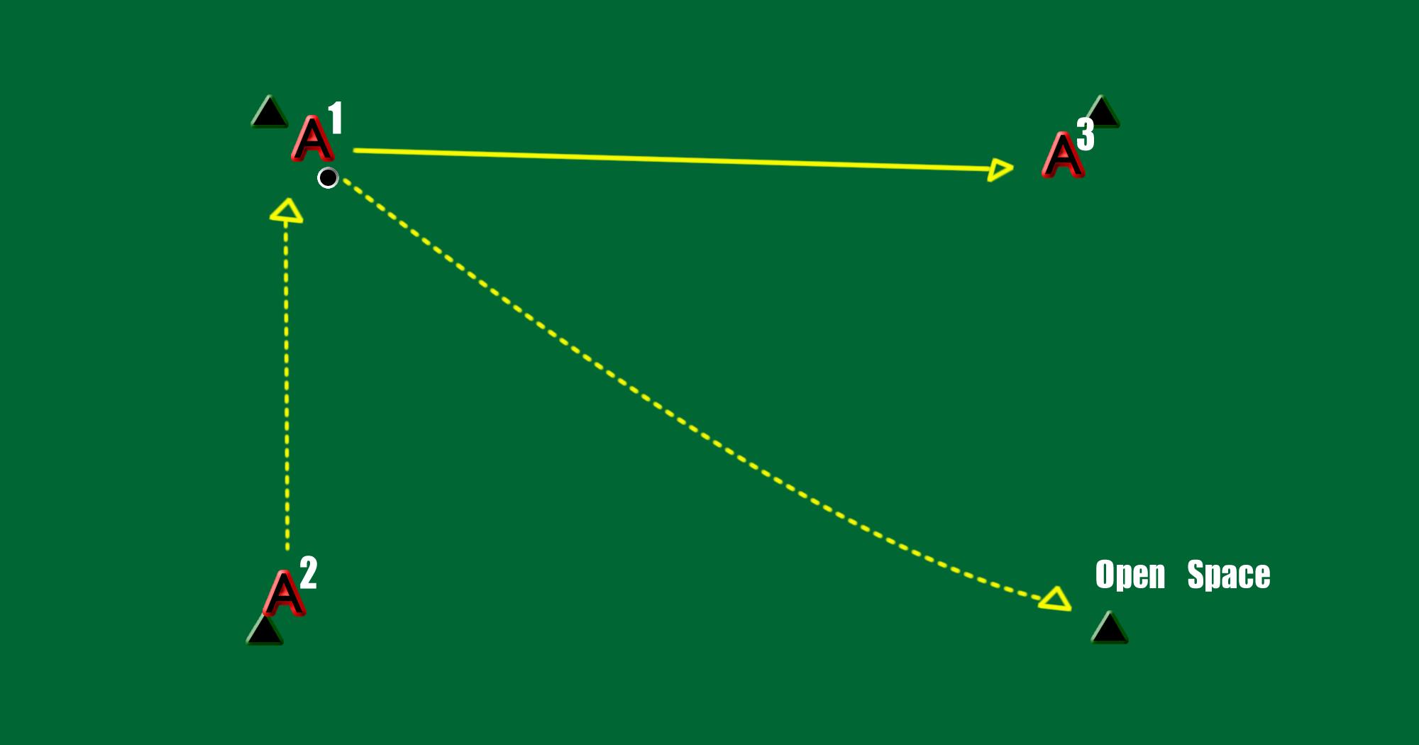 hockey player diagram 1998 ford ranger radio wiring of a elsavadorla