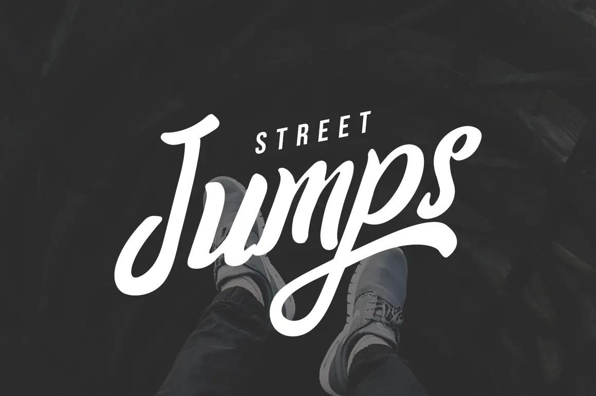 Befolk Handwriting Font Free Download Responsive Joomla And Wordpress Themes