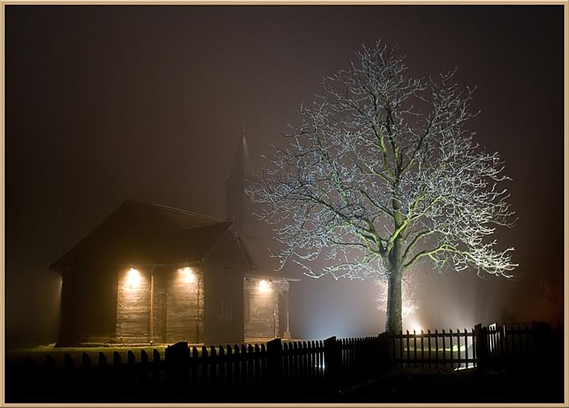 Silent Night Holy Life  A Devotion  Pure Devotion