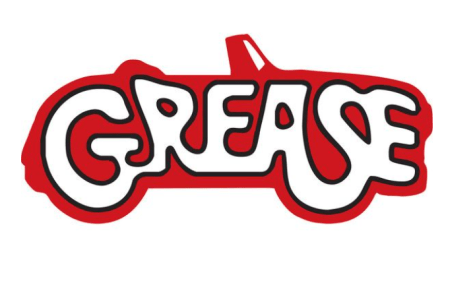 """""""Grease"""" Gets Going"""