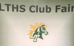2018-2019 Club Fair