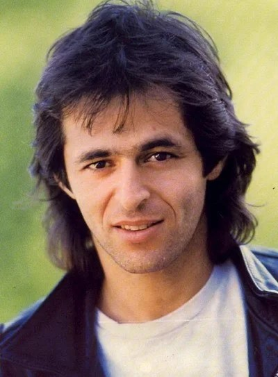 Jean Jacques Goldman Singulier Uptobox : jacques, goldman, singulier, uptobox, Jean-Jacques, Goldman