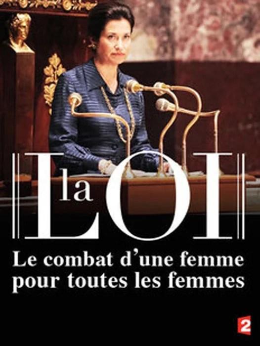 Le Combat D Une Femme : combat, femme, (2014)