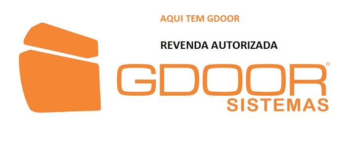 GDOOR_SITE