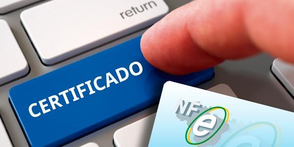 certificacao-digital_nfe