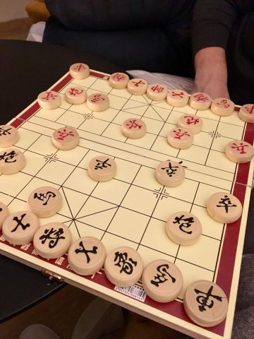 chinese board games to play in 2021