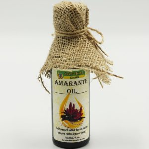 ltnatural.com cold pressed amaranth oil 100ml 2