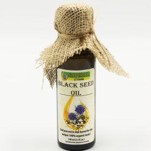 ltnatural.com cold pressed black seed oil 100ml 2