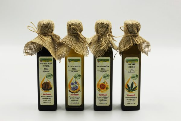 ltnatural.com cold pressed oils 250ml