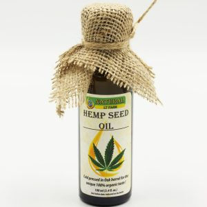 ltnatural.com cold pressed hemp seed oil 100ml 2