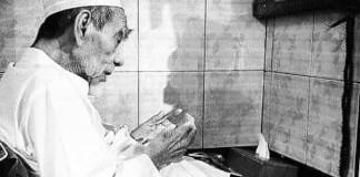 Lima Catatan Penting Mengenai Sosok KH Maimoen Zubair