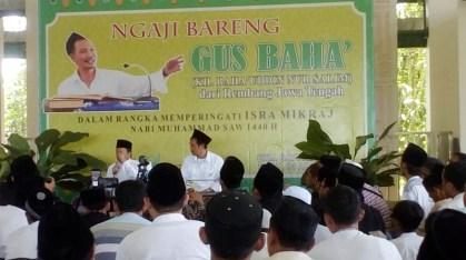 - 15543761835ca5e5f7246e0 600x335 - Bahagia dengan Al-Qur'an ala Gus Baha'