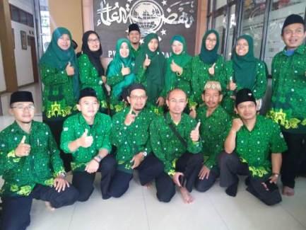 Kota Bandung Kirim Utusan Program Beasiswa Uninus dan Pergunu - WhatsApp Image 2019 06 16 at 11 - Kota Bandung Kirim Utusan Program Beasiswa Uninus dan Pergunu