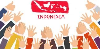 Masalah Politik: Proses Transisi dan Konsolidasi Demokrasi