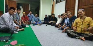 Seri Kajian Islam dan NU: Saatnya NU Menjadi Pioner dalam Pemberdayaan Ekonomi Umat