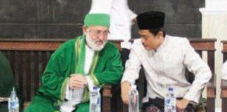 Kritik Nalar Atas Ideologi HTI