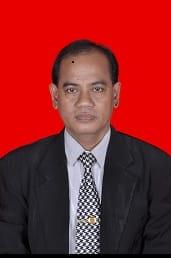 Gratis Biaya Pendidikan (Kebijakan Diskriminatif Gubernur Jawa Barat)