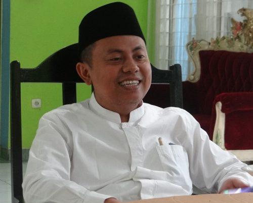 Gus Hasan: Tarawih di Rumah Saja