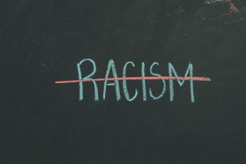 Rasisme, ..No!!! : Pandangan Al Qur'an Terhadap Pendidikan Multikulturalisme