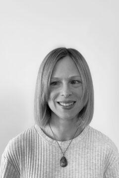 Angela Winchester