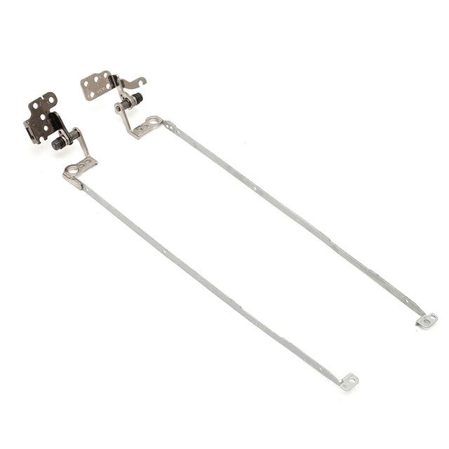 575 руб. Петли (стойки, шарниры) Acer Aspire E1-521, E1