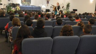 picture_855
