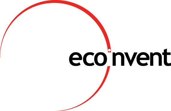 Ecoinvent 3: System Models and Market vs. Transformation
