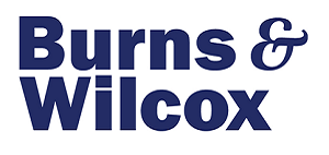 Burns & Wilcox - LT Smith Insurance - Indianapolis, Indiana Agency
