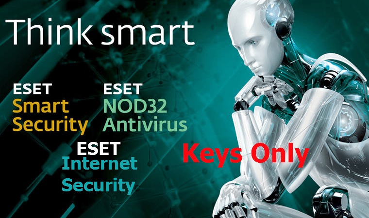 Eset Mobile Security 9