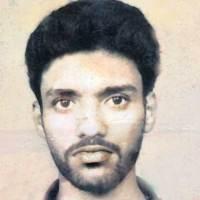 Indische Mafiabande soll Verbindungen zur LTTE haben und Waffen liefern
