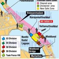 Prabhakaran bereits tot? - Präsidentenrede zur Lage der Nation erwartet