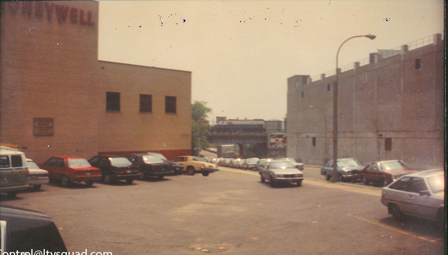 IMG-1988_0002