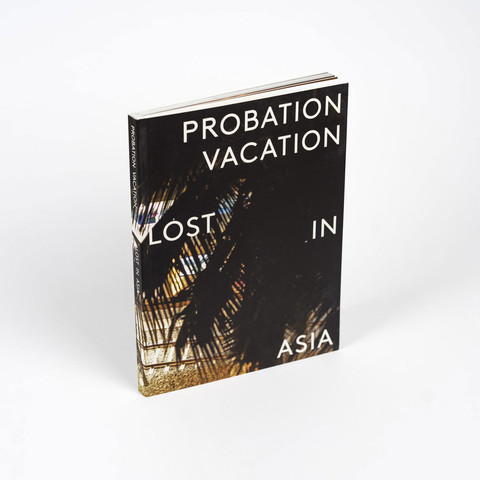 UTAH_ETHER_PROBATION_VACATION_LOST_IN_ASIA_BOOK_THE_GRIFTERS_PUBLISHING-34_large