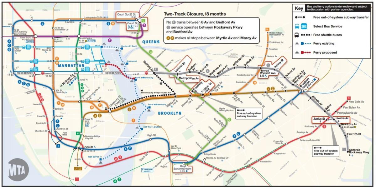 aldo shoes manhattan ny subway routes train