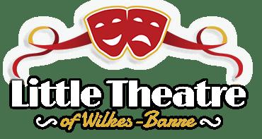 Little Theatre of Wilkes-Barre