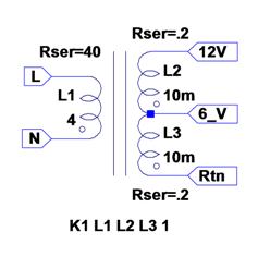 Wiring Diagram For 12 Volt 3 Way Switch 12 Volt Wiring