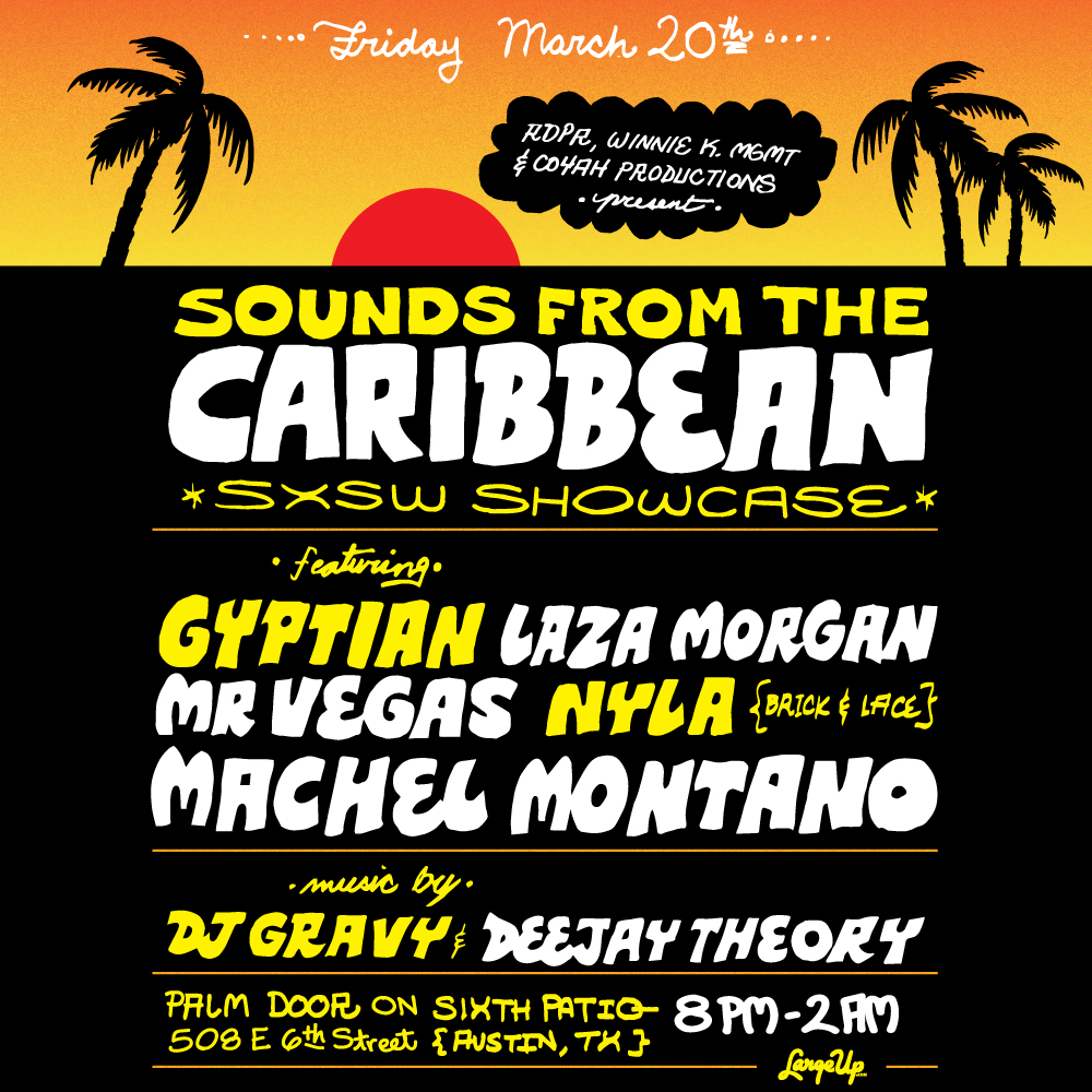 sounds-from-the-caribbean-sxsw-square