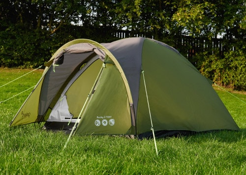 camping tents cooking sleeping bags
