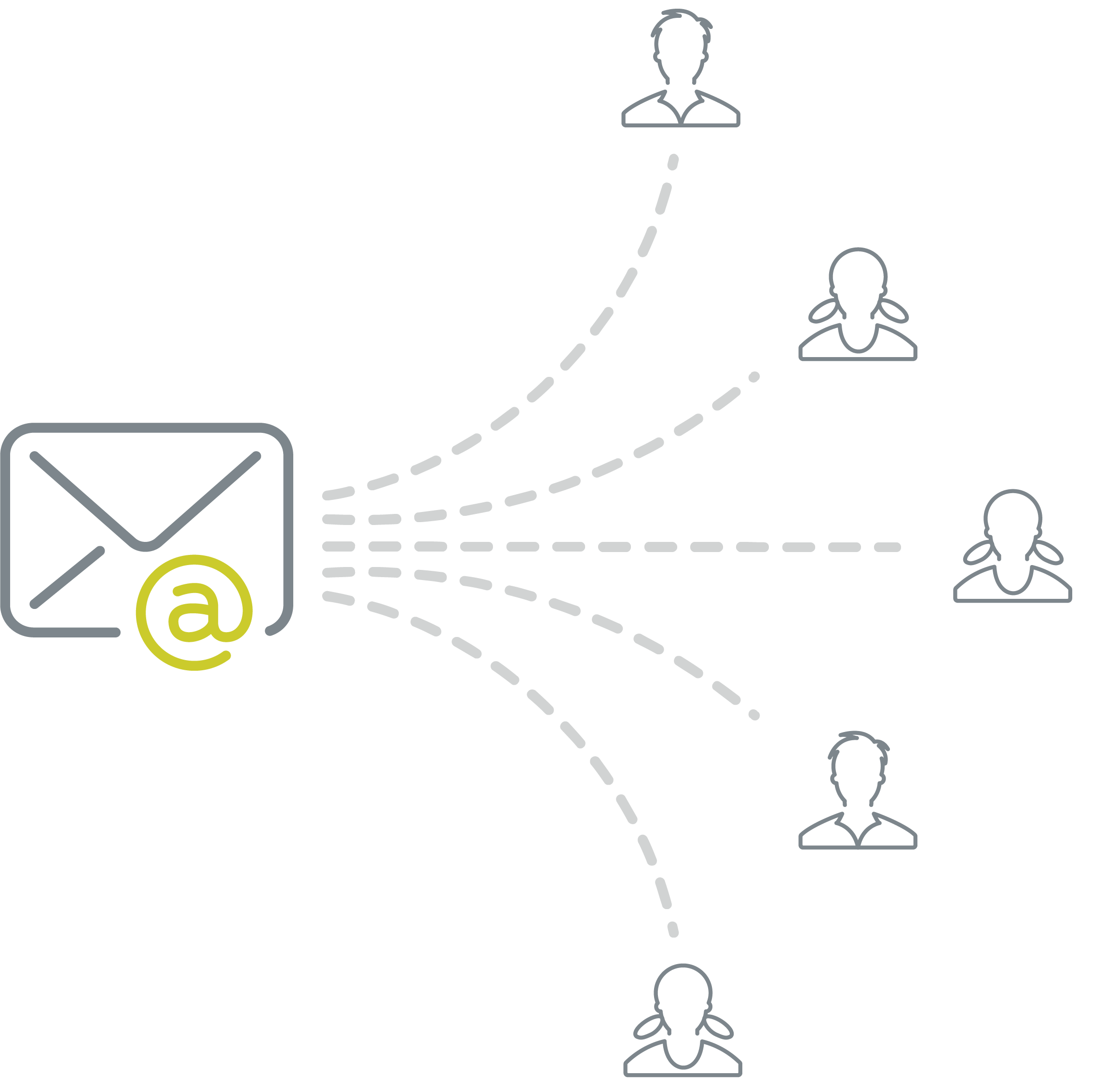 Small Business CRM, Marketing Software & Email Marketing