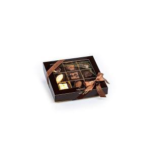 Cutie Chocolate 9 praline