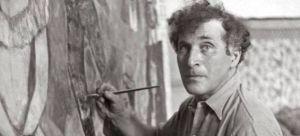 Chagall árulók és hívek között
