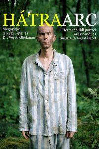 Kiállítás: HátraArc – Portrék az Oscar díjas Saul fia című filmből