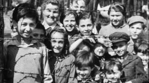Megrázó dokumentumfilmet vetítenek a holokauszt áldozatainak nemzetközi emléknapja alkalmából